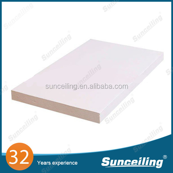 The most wonderful pvc panel for walls and ceiling