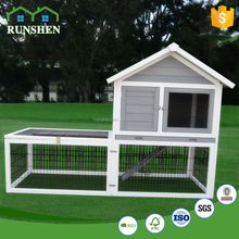 Commercial Rabbit Cages Wooden Rabbit Hutch Rabbit Hutch Trays