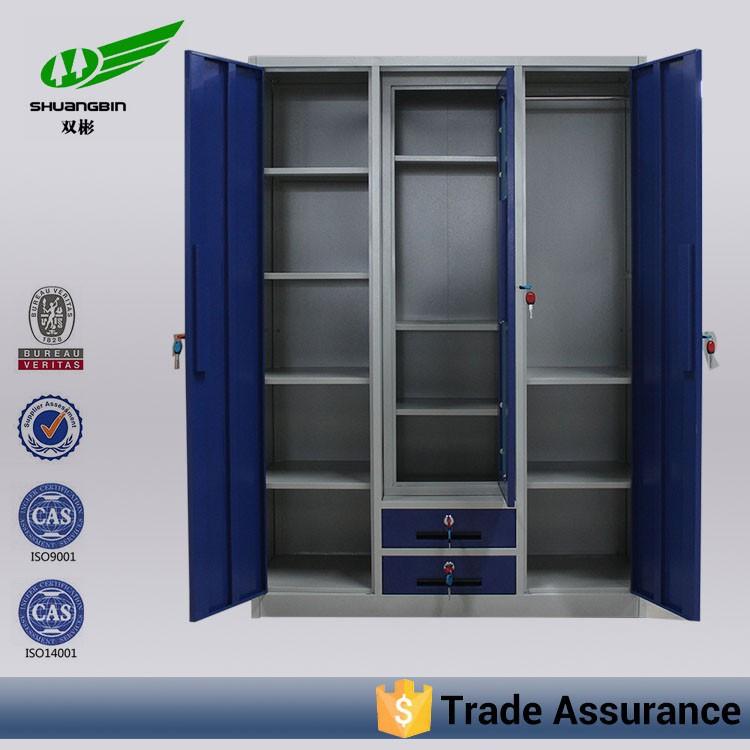 Steel Almirah Godrej Design With Price List Buy