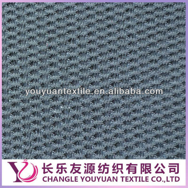 Hot sales polyester tubular jersey fabric