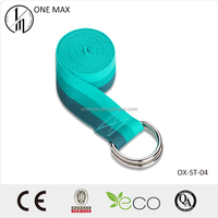 Waterproof Rolled stretch band Company