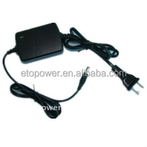 120W Desktop AC DC Adapter 12V 10 Amp Power Supply Manufacturer With CE RoHS FCC KCC Approved