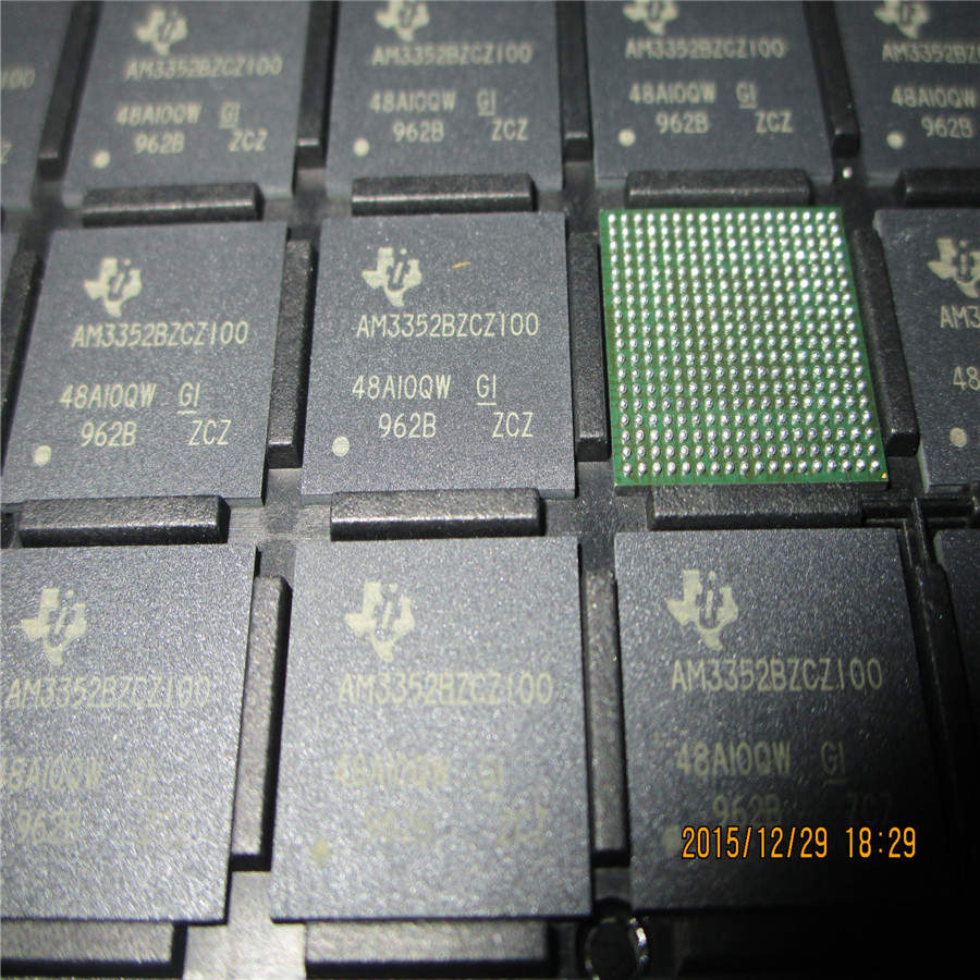 Circuit Programmer Suppliers And Manufacturers Board Maker Buy Printed Makercircuit At