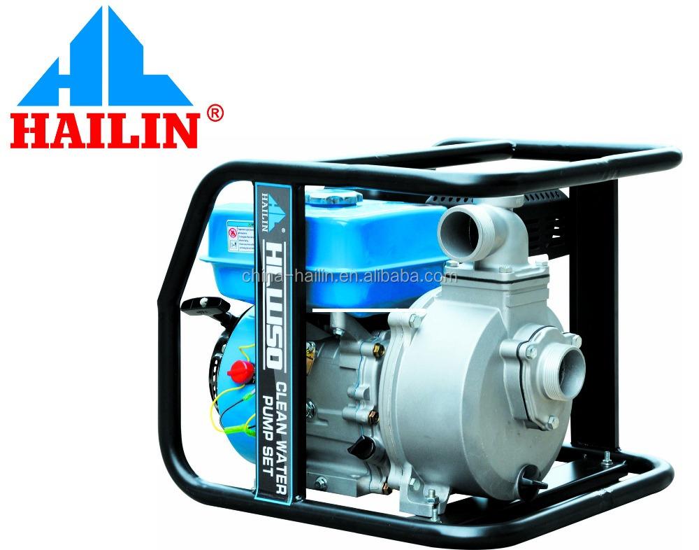 encuentre el mejor fabricante de manual motobomba robin pump y rh spanish alibaba com Motobombas De Agua Motobombas Gasolina A