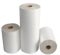 Best Quality BOPP Thermal Lamination Film roll made in China