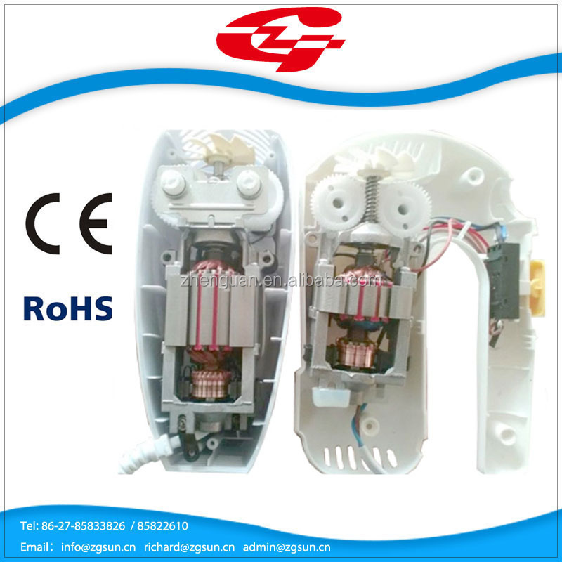 China Supplier For Kitchen Appliance Of Hand Mixer Motor /egg ...