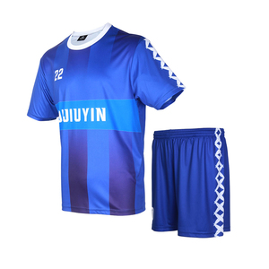 China Sleeveless Sports Jersey b7537e634