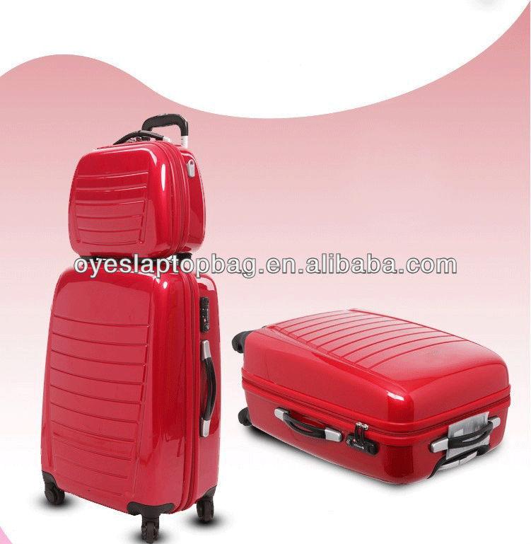 Ladies Fashion Trolley Bag, Ladies Fashion Trolley Bag Suppliers ...