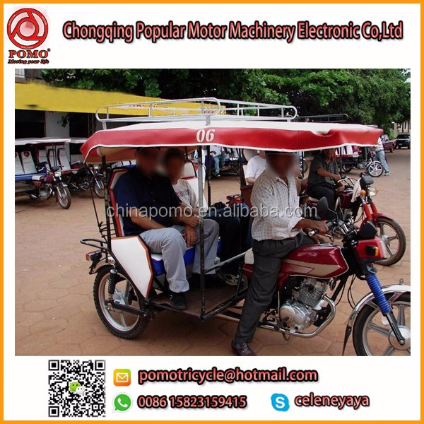 YANSUMI Passenger Motorcycle,Tricycle,Bajaj Bike Price