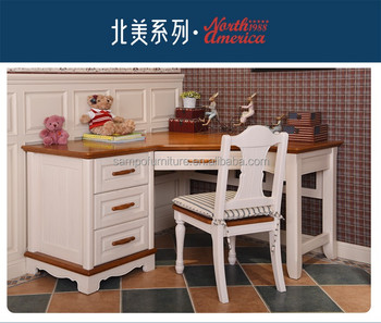 Functional Pine Wood Baby Changer Changing Table And Dressing Table With  Optional Book Shelf Or Dressing