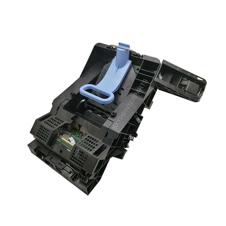 CR647-67025 Carriage Assembly for HP DesignJet T770 T790 T1200 T1300 T2300 NEW