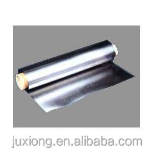 natural flexible graphite roll/foil/sheet/paper sealing material sulfur 1100ppm