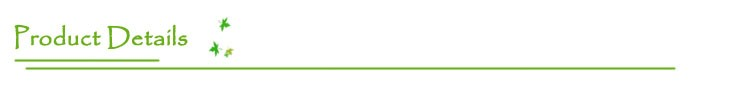 stripe, flower printed christmas gift wrapping tissue paper / mg wrapping tissue paper for t-shirt
