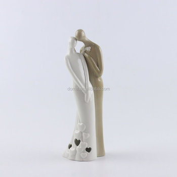 Wedding Gifts Love Couple Statues Bride And Groom Figurines Buy