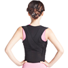 /product-detail/2018-ladies-sports-and-healthy-short-sleeve-yoga-wear-60778034778.html