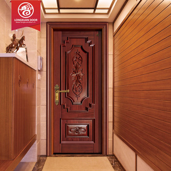Superb Steel Main Door Design Security Steel Door Home Door Design Part 22
