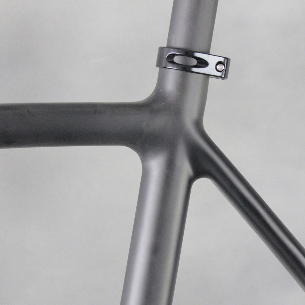 China Cyclocross Bikes, China Cyclocross Bikes Manufacturers and ...