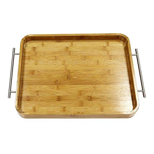bamboo serving tray 1.jpg