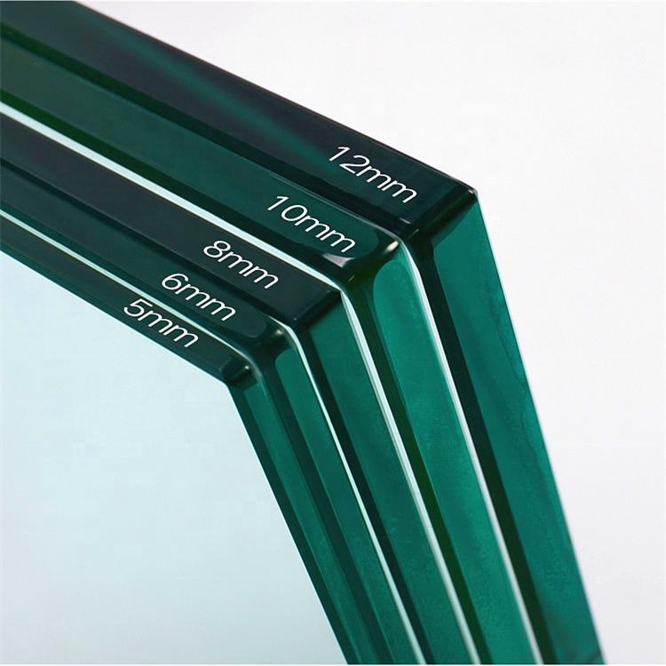 4 millimetri 15 millimetri 5 millimetri 19 millimetri 12 millimetri 8 millimetri 10 millimetri 6 millimetri di spessore vetro temperato prezzo