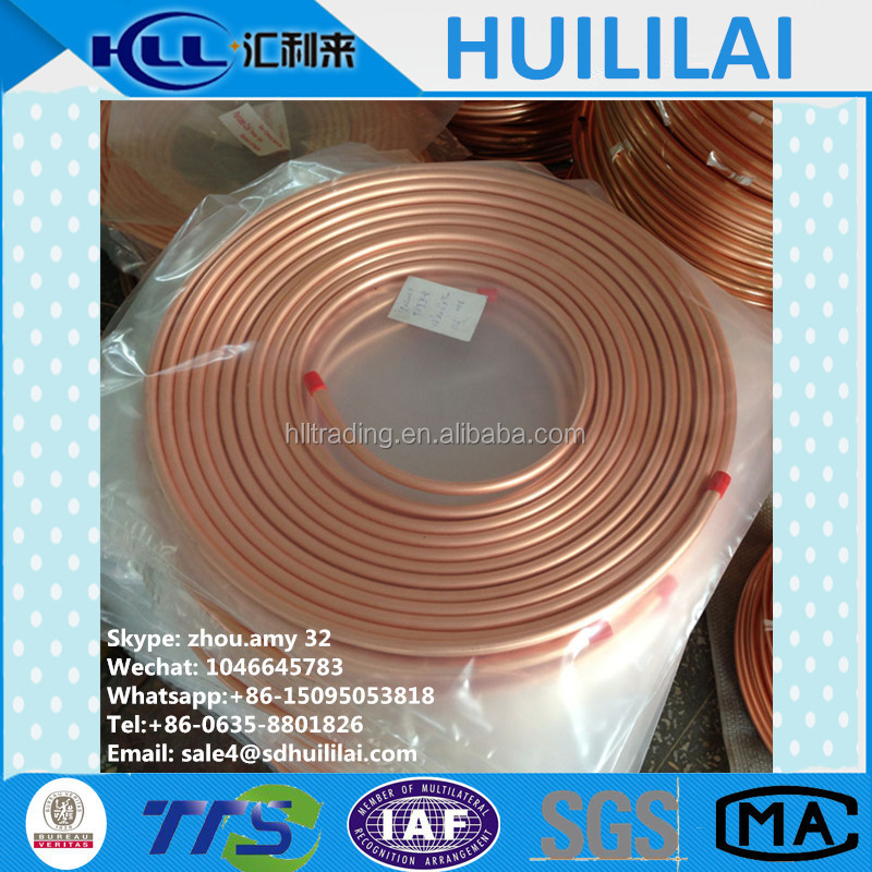 Oxygen Free Copper Price, Oxygen Free Copper Price Suppliers and ...