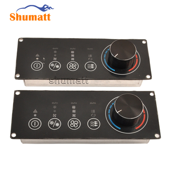 Thermo King Control Panel Switch 2c37032g01 For Bus Air Conditioner System  - Buy Thermo King Control Panel Switch,Thermo King Bus Air Conditioning