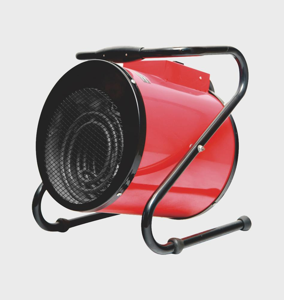 Hg 5000w Industrial Fan Heater - Buy Fan Heater Solar,Desk Fan  Heater,Bathroom Fan Heater Product on Alibaba.com