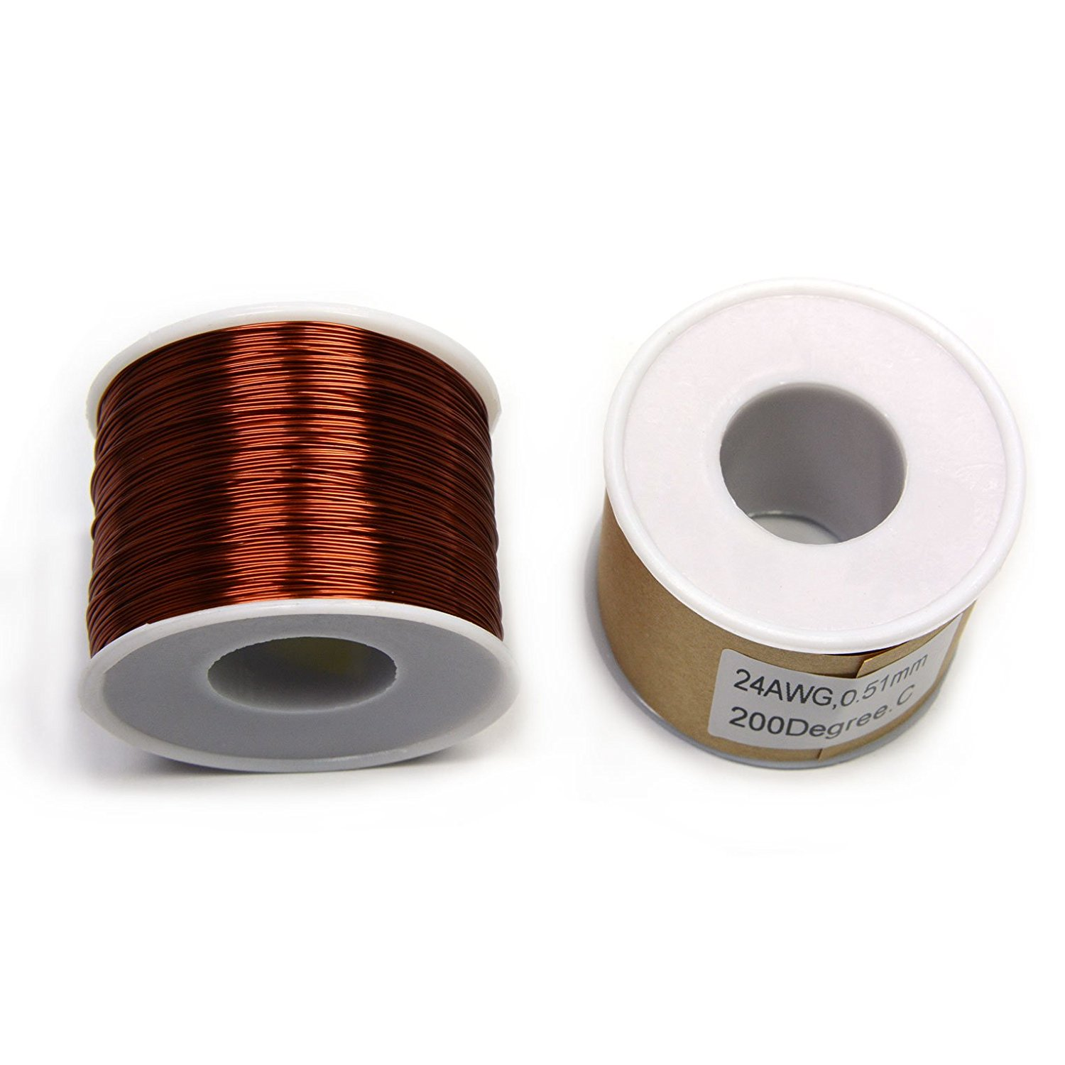 Cheap 2uew Magnet Wire, find 2uew Magnet Wire deals on line at ...