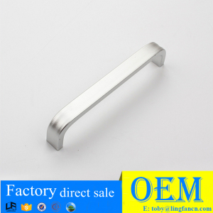 antique furniture kitchen cabinet handles,door locks and handles in dubai