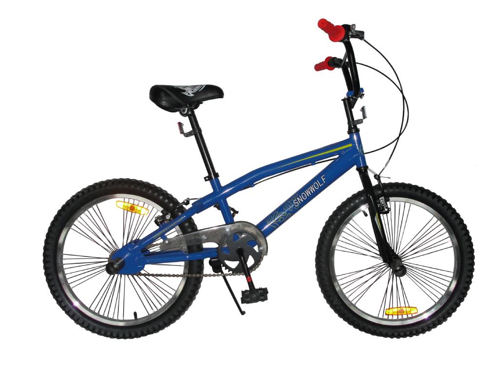 Wholesale 12 14 16 18 20 Inch Kids Bicycle Children Bike