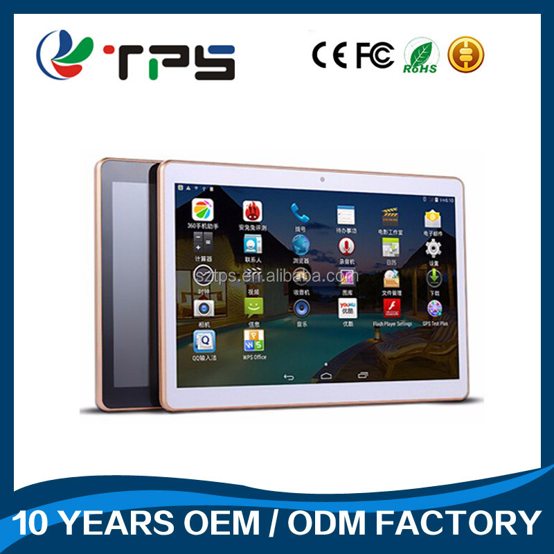 3G 4G Lte Tablet PC 7 inch MTK8752 Quad core 4GB RAM 16GB/32GB ROM Android 5.1 GPS Camera 3G Phone ,7 inch kt07 android 4.2.2