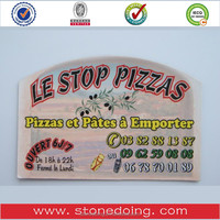 Promotional Magnetic Business Cards Custom OEM Business Cards Fridge Magnet Souvenir Business Card Fridge Magnet