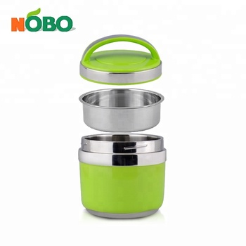 Best Price Stainless Steel Dome Metal Lunch Box Buy Metal Lunch