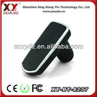 Famous brand handfree for Nokia phone bluetooth headset n95