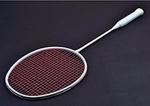 1PCS Racket Elastic Nonslip Towel Badminton Racket Over Grip Cover for Badm