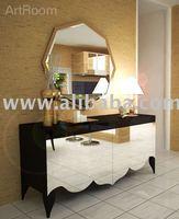 3D & CAD drafter for interior/ekstrior architect