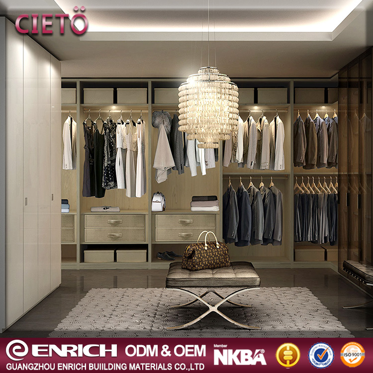 simple closet 2017 modern simple closet wooden almirah designs in bedroom wall