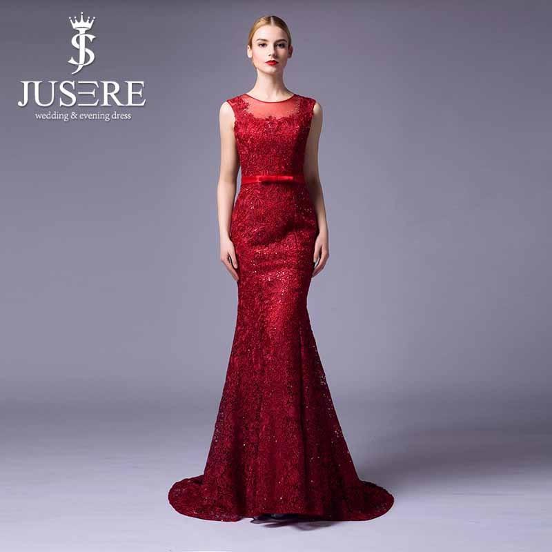 676281c5a مصادر شركات تصنيع فساتين السهرة قصيرة الأكمام الأنيقة وفساتين السهرة قصيرة  الأكمام الأنيقة في Alibaba.com