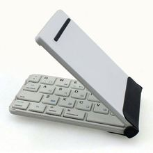 Keyboard Bluetooth, Mini Bluetooth Keyboard, Mini Wireless Keyboard For Hisense Smart Tv