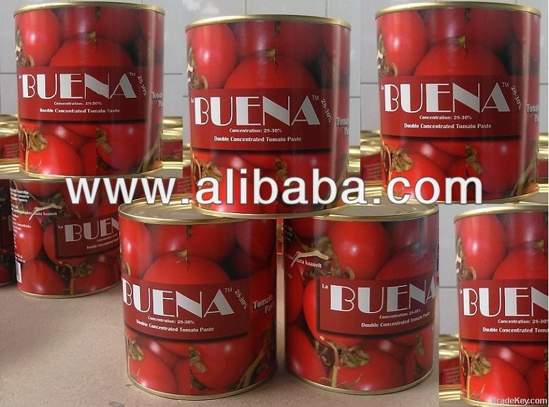 Factory!!! Tomato paste birx28-30%,2013 fresh tomato paste