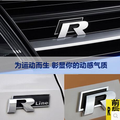 achetez en gros blister autocollant en ligne des grossistes blister autocollant chinois. Black Bedroom Furniture Sets. Home Design Ideas