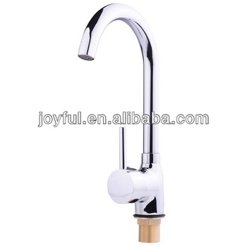 Upc 61 9 Nsf Kitchen Faucet Buy Upc 61 9 Nsf Kitchen Faucet Single Handle Upc Kitchen Faucet