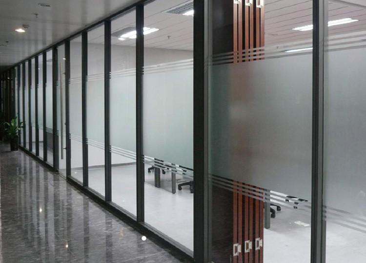 Building Parion Wall Design Ideas
