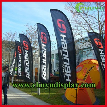 Diy Custom Festival Fabric Flag Banner Printing Buy Feather Flag Tarpaulin Banner Printing Swooper Flag Product On Alibaba Com