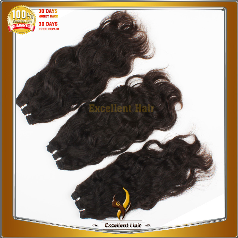 Wholesale Alibaba China Most Popular Loose Wave Weaving,100% Virgin Brazilian Hair