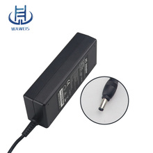 AC/DC desktop adapter <span class=keywords><strong>24</strong></span> <span class=keywords><strong>v</strong></span> 3a <span class=keywords><strong>power</strong></span> supply dc 72 w beralih <span class=keywords><strong>adaptor</strong></span>