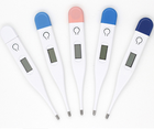 2019 High quality CE FDA approval manufacturer of Electronic Baby Clinical Digital Thermometer with cheap price