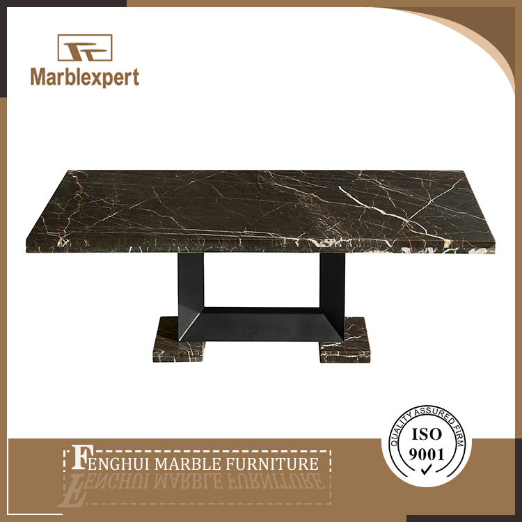 Exotic Glass Coffee Tables: Gold And Jade Exotic Marble Table Coffee Modern