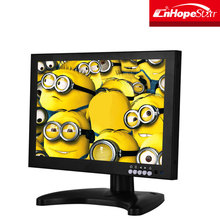 Wholesale TFT IPS EDP panel high quality 10 inch security cctv lcd monitor