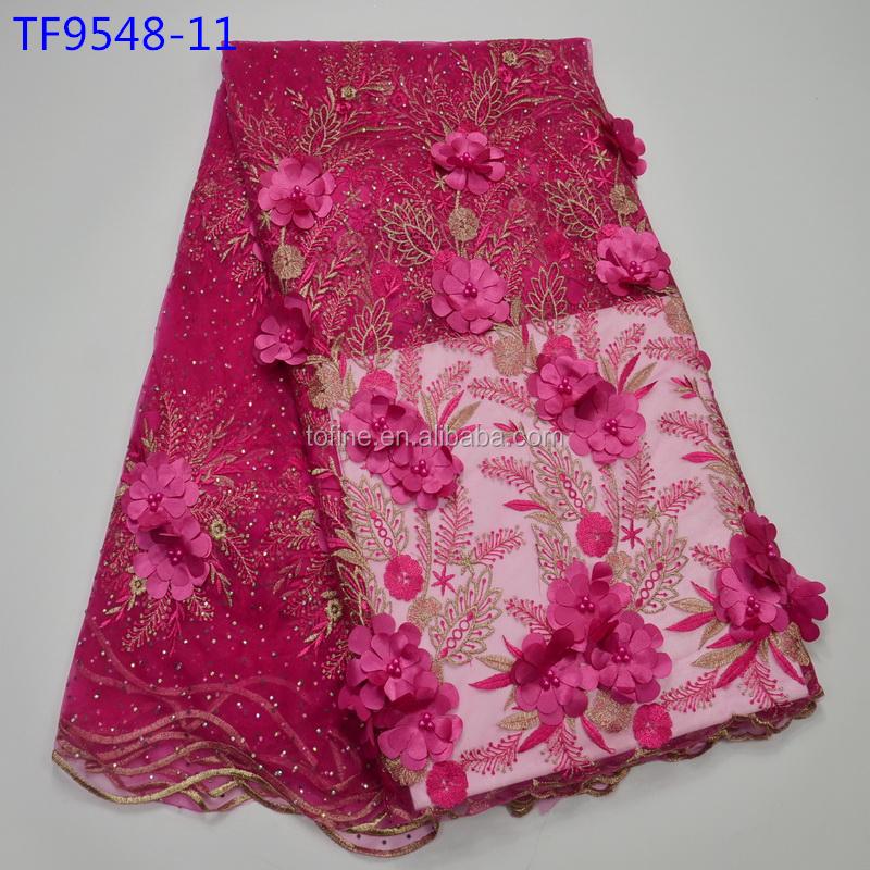 Venta al por mayor confeccion de vestidos de novia en china-Compre ...