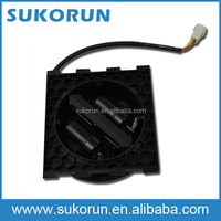 Linear Actuators for Double sided mirror,Electric and Furniture Linear Actuators